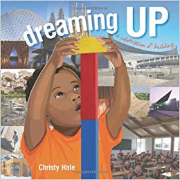 dreaming UP (Book 2 of 10)