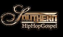 Southern Hip Hop Gospel logo