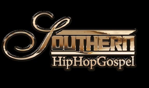 Southern HipHop Gospel logo