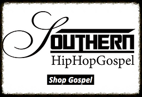 Southern HipHop Gospel Retail