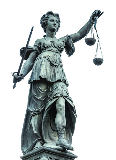 Justitia monument - Frankfurt.jpg