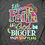 Thumbnail: Cherished Girl Big Faith