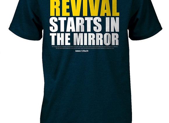 Revival (Navy)