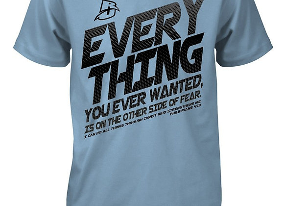 Everything (Sports Wear)