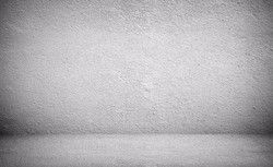 Gray_Wall_Backdrop_1920x1285_edited