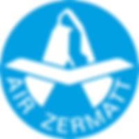 AZ vektor Logo.png