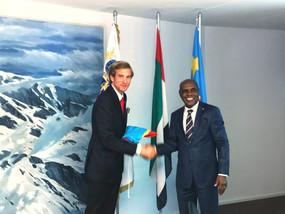 Kopie von Union Globale et UG-FGHC_RDC e