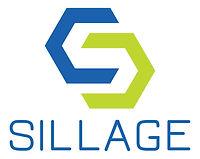 Logo SILLAGE.jpg