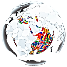 globe-transparent-gross.png