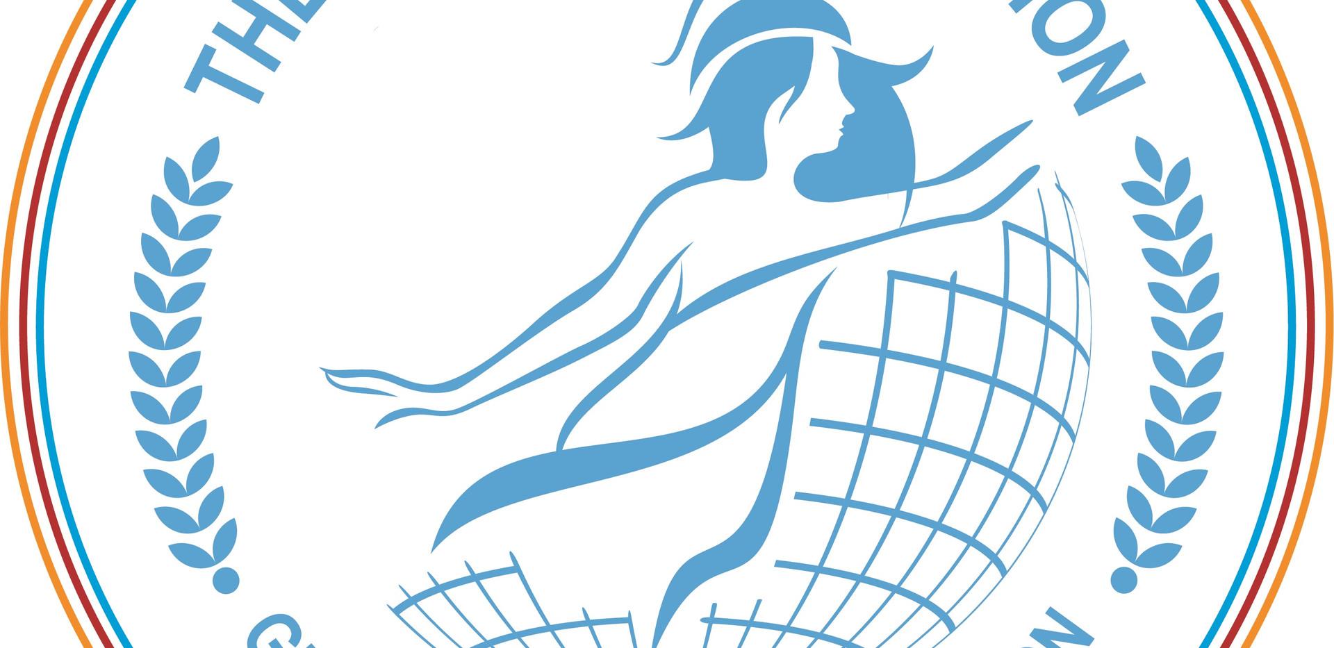 Final Pax Logo1.jpg