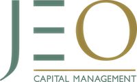 JEO Capital Logo.png