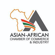 AACCI Logo final.jpeg