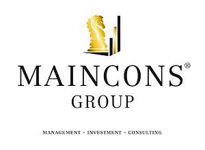 maincons_gold_neu2.jpg