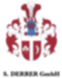 S. Derrer GmbH-Logo.png