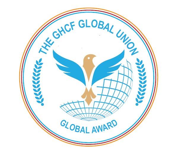 Final Eagle1 Logo.jpg