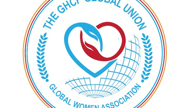 Final Heart1 Logo.jpg