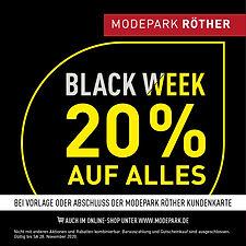 2020-10_20P_Black_Week_403x403_de_neu (4