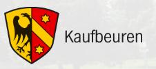 kaflog.PNG
