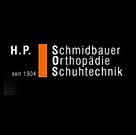 schmidbauer.PNG