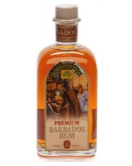 trüllerie Rum.JPG