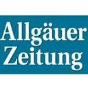 Allgäuer Zeitung Kempten