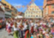 TF2016_Haefelesmarkt_reigen---Tänzelfes