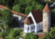 kaufbeuren-blasius-luftbild-705px-637a0b