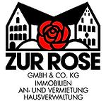 Zur Rose.PNG