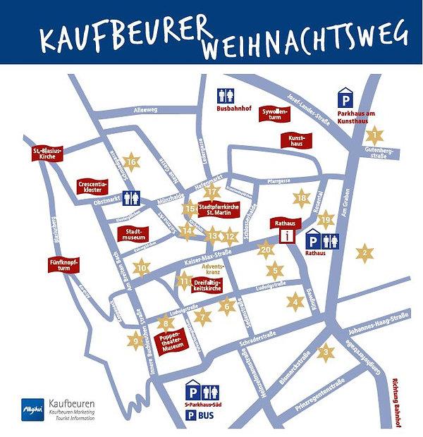 Weihnachsweg Plan.JPG