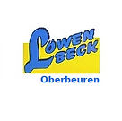 Löwenbeck Oberbeuren.PNG