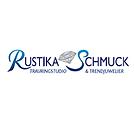 Rustika.PNG