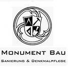 Monument Bau Kaufbeuren