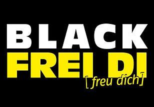 Black Frei Di.JPG