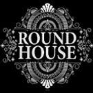 Roundhouse club Kaufbeuren
