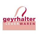 Lederwaren Geyrhalter