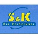 S&K Die Reiseinsel