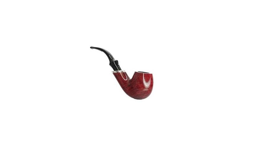 Pfeife Cigarren Ruf.JPG