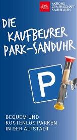Parke - Kopie.jpg