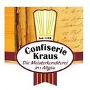 Weberhaus Confiserie Kraus
