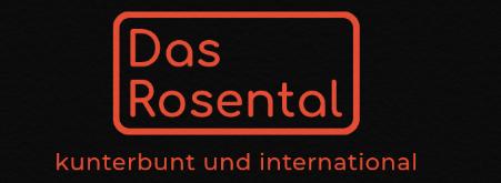 DasRosental.PNG