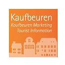 Kaufbeuren Tourismus