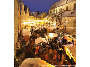 weihnachtsmarkt_kaufbeuren.jpg