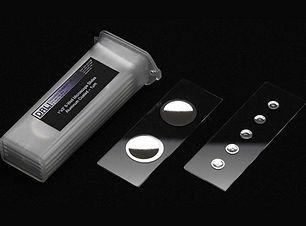 microscope_slides.jpg
