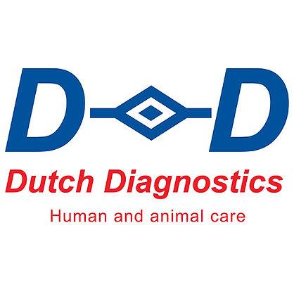 dutch-diagnostics-logo-small.jpg