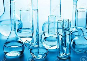 medical_glassware.jpg