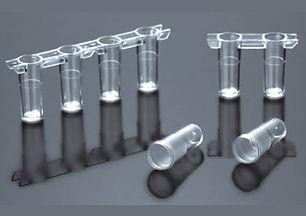 Sample_Cups.jpg