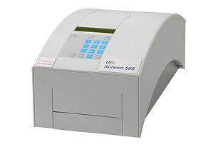 Uri-Screen-500.jpg