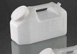 urine_sample_bags.jpg