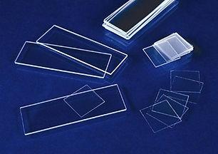 microscope_slides_cover_slips.jpg