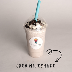 Oreo Milkshake.png